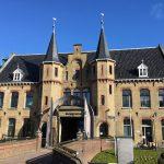 Waarom in Leeuwarden wonen?